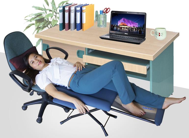 Kết quả hình ảnh cho ghế gấp ngủ trưa